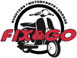 Fix & Go Scootershop
