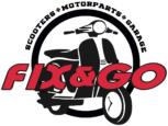 Fix & Go Scootershop